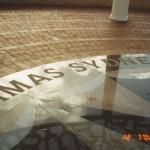 Dome-of-Souls-Floor