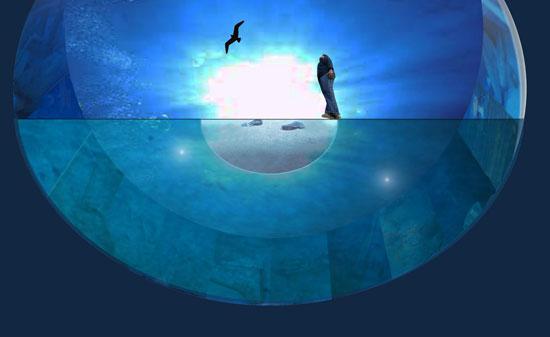 Sanctuary-of-the-Deep