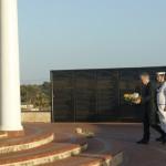 geraldton-memorial-122