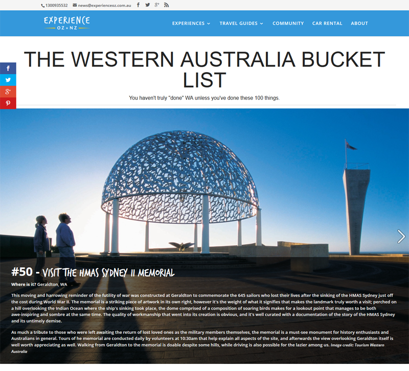The Western Australia Bucket List - 50 to 41 - Experience Oz 2016-03-23 21-22-34A