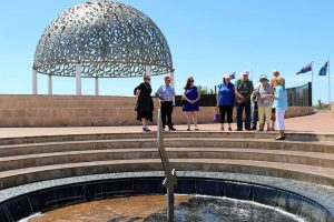 Geraldton Voluntary Tour Guides 7