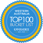 WA-Bucket-List-Badge-Small 150