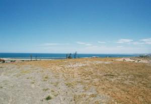 site-empty2