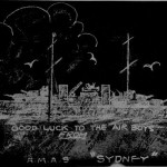 tn_10.41 Chalk art RAAF Geraldton Mess Hall