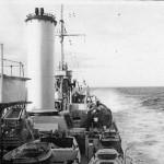 tn_Amidships looking towards the bow