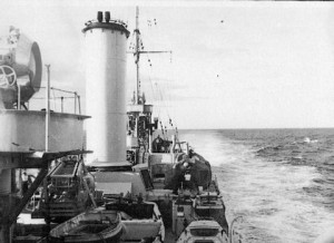 tn_Amidships looking towards the bow