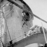 tn_Funnel Shell Damage by Colleoni