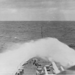 tn_Steaming onto a heavy swell