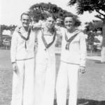 tn_Three Sailors