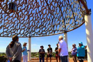 Geraldton Voluntary Tour Guides 11