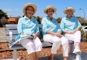 Geraldton Voluntary Tour Guides 4