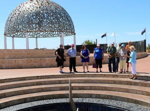 Geraldton Voluntary Tour Guides 5