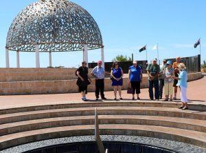 Geraldton Voluntary Tour Guides 5