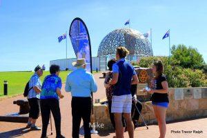 Geraldton Voluntary Tour Guides 8
