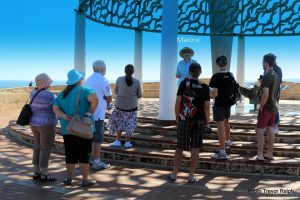 Geraldton Voluntary Tour Guides 9